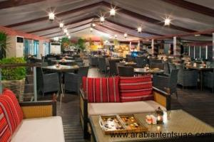 RAMADAN TENT RENTAL SUPPLIER DUBAI-Call 9+71-50-6475818