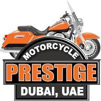 Prestige Motorcycle Tours & Rentals