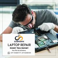 Are you looking for best laptop repairs?