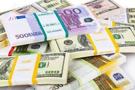 URGENT LOAN OFFER FOR BUSINESS AND PERSONAL ISSUE
