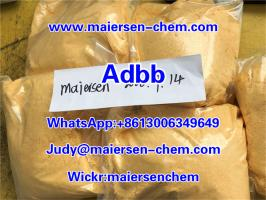 adbb powder adb-butinaca Manufacturers factory suppliers adbb powder adb-butinaca,5fmdmb2201