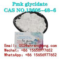100% Pass Custom Pmk Glycidate CAS 13605-48-6 with High Quality