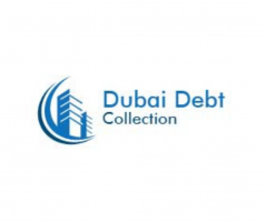 Debt Collection and Legal Services