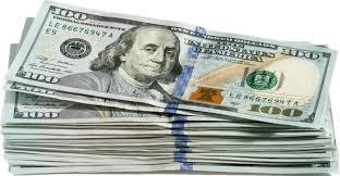 Do you need fast and easy loan offer