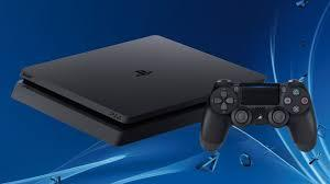 Brand New..Sony Playstation 4