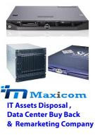 IT Equipment Buyers | Networking Equipment Buyer