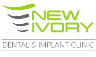 New Ivory Dental and Implant Clinic