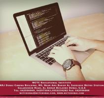Learn Software Development Courses, Make Your Career Safe!