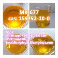 Testosterone enanthate cas:315-37-7