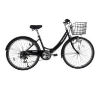How to find the best bicycle accessories shop in Dubai