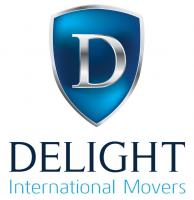 Delight International Movers