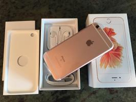 New Original Apple Iphone6s/6sPlus/SamsungS7EDGE:What app(1100AED):+13109289606