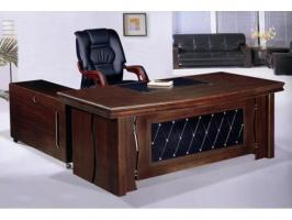 0558613777.WE BUY USED OFFICE FURNITURE