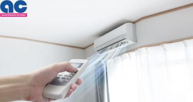 Ac Maintenance Palm: Choosing AC Installation Is Simple by Ac Service Arabian Ranches