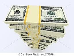 URGENT LOAN OFFER CONTACT US FOR MORE INFO