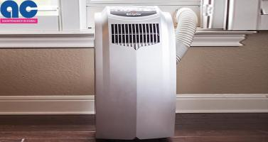 AC Maintenance: What type of AC should I go for