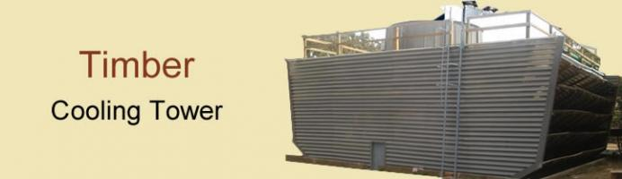 Cooling Tower | Cooling Tower India | Industrial Cooling Tower | Cooling Tower Manufacturers