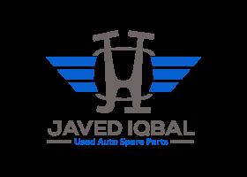 Javed Iqbal Used Auto Spare Parts