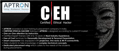 Ethical Hacking interview Questions and Answers