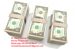 LOAN OFFER 2021 APPLY NOW @ 3% INTEREST RATE APPLY NOW