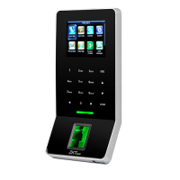 ZKTECO Access Control And Time Attendance In UAE | Cardline