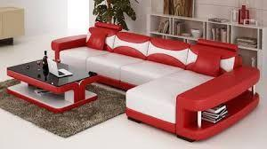 050 88 11 480 TRUST USED FURNITURE BUYERS IN DUBAI