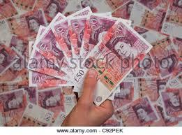 BUSINESS LOAN APPLY FOR PERSONAL LOAN CONTACT US