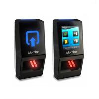 How To Find Advanced Morpho Access Control In Dubai?