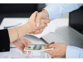 Personal Loan To Help You Pay Off Your Debts apply