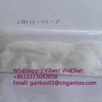 CAS 288573-56-8