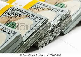 ARE YOU LOOKING FOR URGENT PAY DAY LOAN OFFER