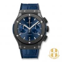 Shop Hublot Classic Fusion Mens Watches Dubai