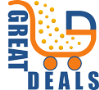 Best Daily Deals in Dubai, Special Offers UAE - greatdeals.ae