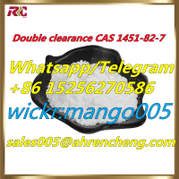 in stock Double clearance CAS 1451-82-7   2-Bromo-4'-methylpropiophenone