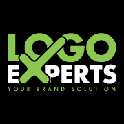 Affordable Logo Design Company Dubai