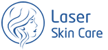 Laser Tattoo removal in Dubai