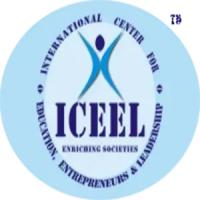 Best Ecommerce Web Design and Development Company - Iceel IT Services