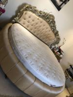 0509155715 WE BUYER USED FURNITURE