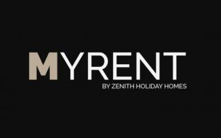Apartments for rent in Dubai at Myrent