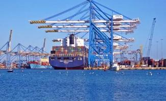 Cargo Shipping Services to Sudan by Sea, Air and Road | Dahla