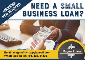 Apply for personal loan here