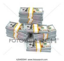 DO YOU NEED URGENT LOAN TO SOLVE YOUR FINANCIAL ISSUE