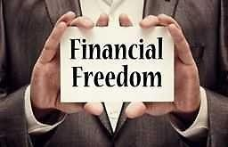 Easy and Fast Credit to solve your financial problem