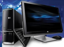 Desktop Repair Services - Desktop Repair and Services in Dubai