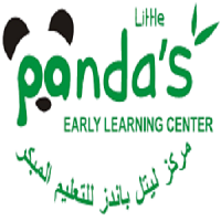Little Pandas Early Learning Centre