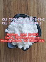 Factory Direct Supply Tadalafil CAS 171596-29-5 Tadanafil with Best Price
