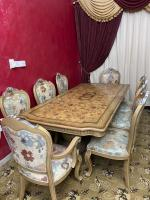 0569044271 BUYER USED HOME FURNITURE AND APPLIANCES
