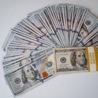 DO YOU NEED URGENT LOAN OFFER IF YES CONTACT US NOW
