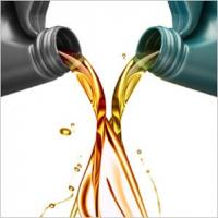 High Performing Industrial Lubricants for Sale