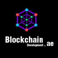 Best Blockchain Development Company Dubai - Aiwa Digital UAE
